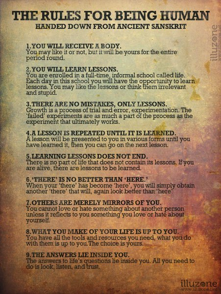 9-rules-for-being-human1 copy